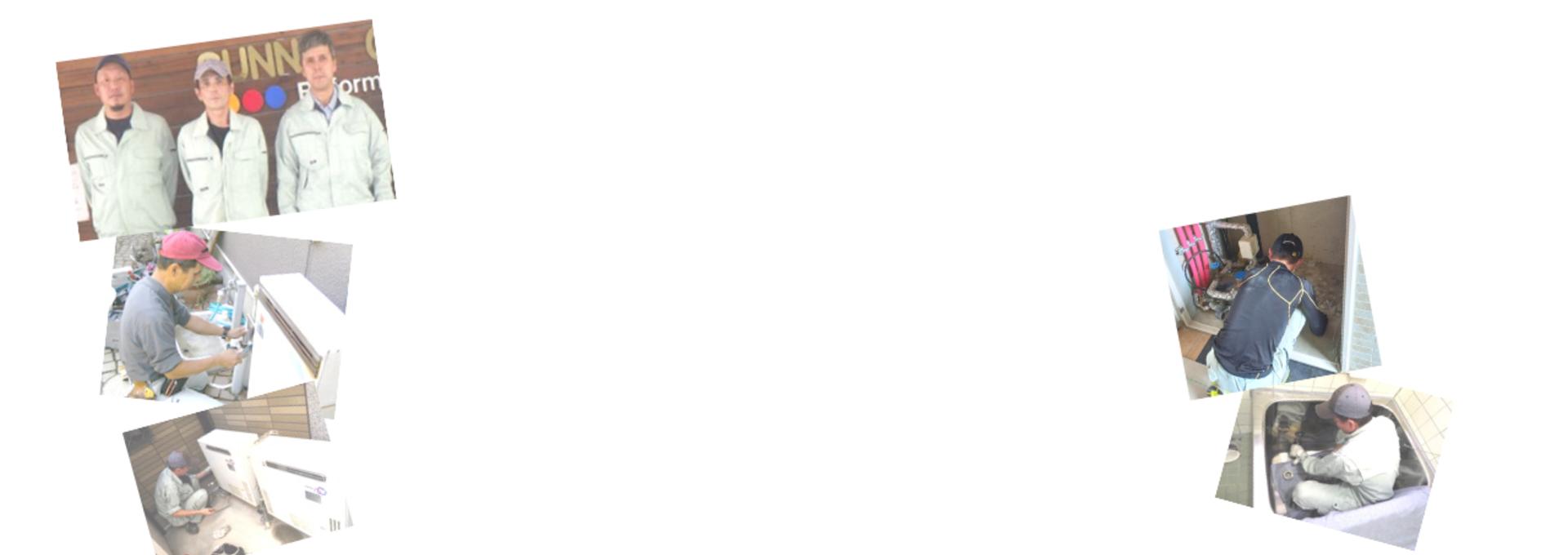 紺 ピンク ソーシャルマーケター YouTubeサムネイル (18)