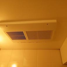 大阪府大阪市阿倍野区 N様邸 浴室乾燥機取替え工事サムネイル