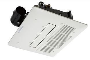 浴室乾燥機 161-N521 大阪ガス ミスト 1室換気 標準サムネイル