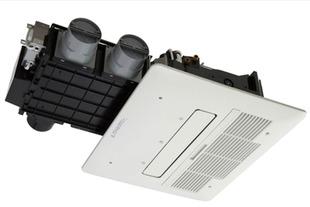 浴室乾燥機 161-N821 大阪ガス ミスト 3室換気 標準サムネイル