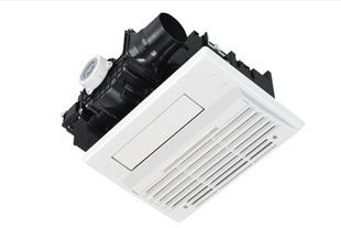 浴室乾燥機 161-N460 大阪ガス 1室換気 コンパクトサムネイル