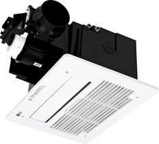 浴室乾燥機 BDV-3306AUKNSC-J1-BL ノーリツ 1室換気 コンパクトサムネイル