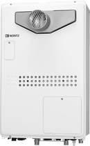 暖房付きガスふろ給湯器 GQH-1643AWXD-T-DX BL ノーリツサムネイル