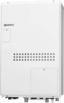 GQH-2443-TB