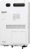 暖房付きガスふろ給湯器 GQH-1643AWX3H-DX BL ノーリツ サムネイル