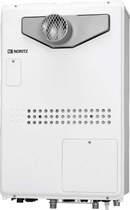 暖房付きガスふろ給湯器 GTH-1644AWXD-T-1 BL ノーリツサムネイル