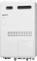暖房付きガスふろ給湯器 GTH-1644SAWXD-1 BL ノーリツサムネイル