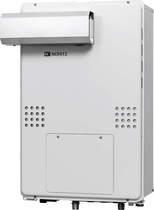 暖房付きガスふろ給湯器 GTH-C1660AW-L BL ノーリツサムネイル