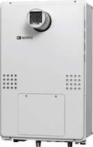 暖房付きガスふろ給湯器 GTH-C1660AW-T BL ノーリツサムネイル