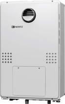 暖房付きガスふろ給湯器 GTH-C1660SAW BL ノーリツサムネイル