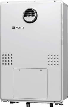 GTH-C2461-W