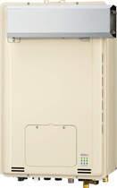 暖房付きガスふろ給湯器 RUFH-E2406SAA2-6 リンナイサムネイル
