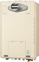 暖房付きガスふろ給湯器 RUFH-E2406SAT2-6 リンナイサムネイル