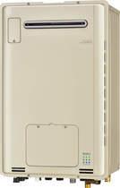 暖房付きガスふろ給湯器 RUFH-E1615SAW2-3(A) リンナイサムネイル