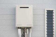 号数はガス給湯器選びのために何よりも欠かせない基準!サムネイル
