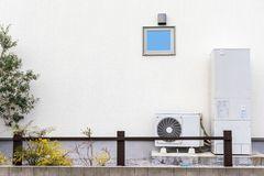 電気のエコキュートとガスのエコジョーズどっちがお得?それぞれのメリット・デメリットを検証!サムネイル
