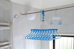 浴室乾燥機には2種類ある!電気式とガス式の違いを押さえようサムネイル