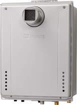 ガスふろ給湯器 GT-C1662AWX-T BL ノーリツサムネイル