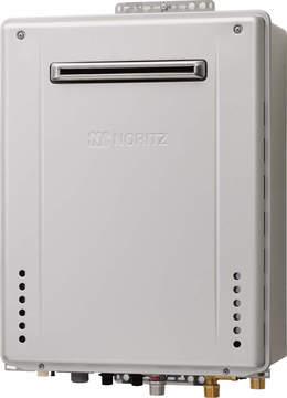 GT-C2462-W