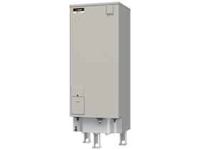 電気温水器 SRT-J37CD5 三菱 エコオートサムネイル
