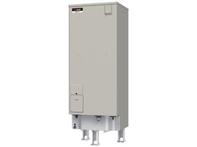 電気温水器 SRT-J37CDH5 三菱 エコオートサムネイル