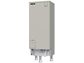 電気温水器 SRT-J37WD5 三菱 フルオートサムネイル