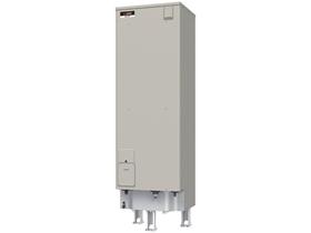 電気温水器 SRT-J46CD5 三菱 エコオートサムネイル