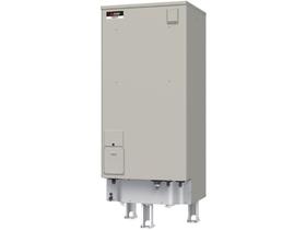 電気温水器 SRT-J46WDM5 三菱 フルオートサムネイル