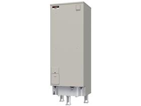 電気温水器 SRT-J55CD5 三菱 エコオートサムネイル