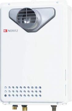 GQ-2439-T C