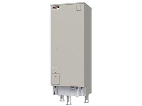 電気温水器 SRT-J55WD5 三菱 フルオートサムネイル