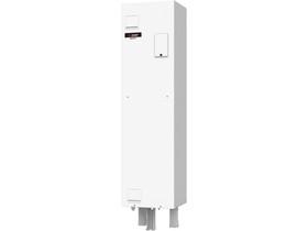 電気温水器 SRG-151G 三菱 給湯専用サムネイル