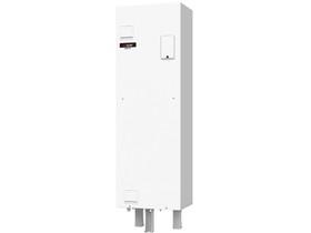 電気温水器 SRG-201G 三菱 給湯専用サムネイル