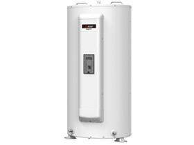 電気温水器 SRG-305G 三菱 給湯専用サムネイル