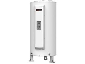 電気温水器 SRG-305GM 三菱 給湯専用サムネイル
