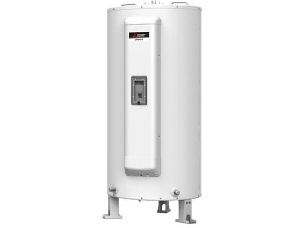 電気温水器の配管サムネイル