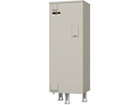 電気温水器 SRG-306G 三菱 給湯専用サムネイル