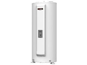 電気温水器 SRG-375G 三菱 給湯専用サムネイル