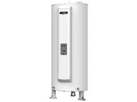 電気温水器 SRG-375GM 三菱 給湯専用サムネイル