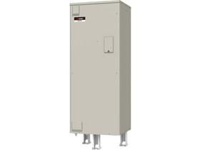 電気温水器 SRG-376G 三菱 給湯専用サムネイル