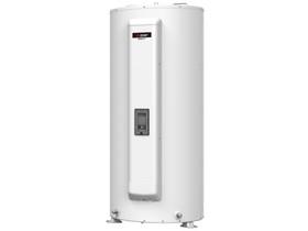 電気温水器 SRG-465G 三菱 給湯専用サムネイル