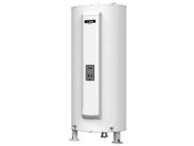 電気温水器 SRG-465GM 三菱 給湯専用サムネイル