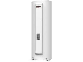 電気温水器 SRG-465GSL 三菱 給湯専用サムネイル