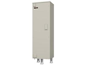 電気温水器 SRG-466G 三菱 給湯専用サムネイル