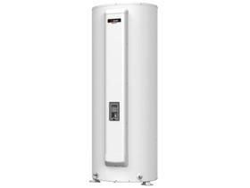 電気温水器 SRG-555G 三菱 給湯専用サムネイル