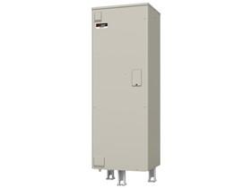 電気温水器 SRG-556G 三菱 給湯専用サムネイル