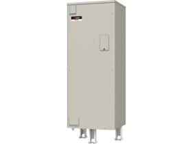 電気温水器 SRT-376GU 三菱 給湯専用サムネイル