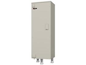 電気温水器 SRT-556GU 三菱 給湯専用サムネイル