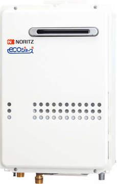 GQ-C2434-W