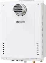 ガスふろ給湯器 GT-1660AWX-T-2 BL ノーリツサムネイル